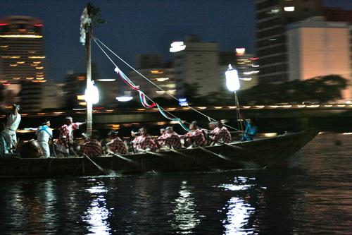 PHOTO2011-7-yamasaki.jpg