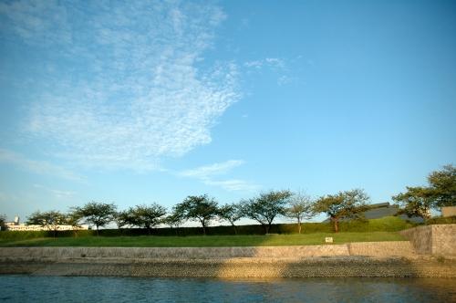 PHOTO2011-9-doi.jpg