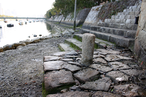 写真15歴史的護岸の保存活動.jpg