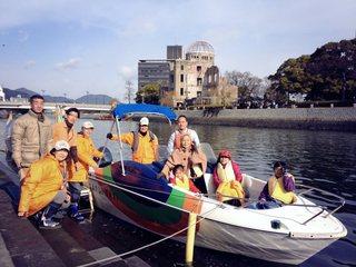 広島雁木タクシー初荷20130103.jpg