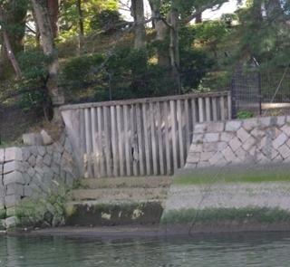 雁木施工前(2008年3 月).jpg
