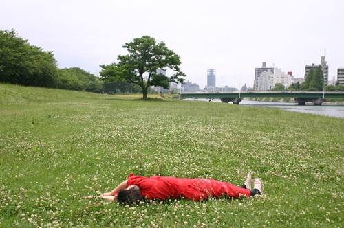 kurokawa-nohara.jpg