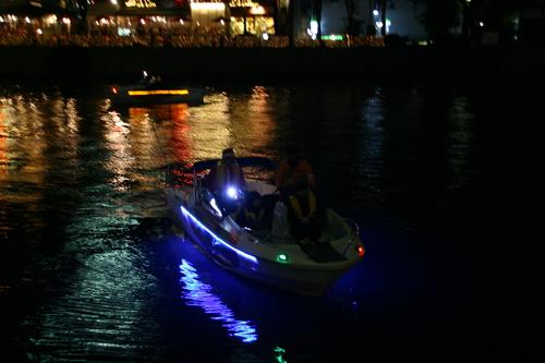 onthe boat.jpg